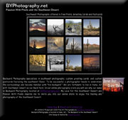 New web site design featuring a wide range of photos available in Postcards, Greeting Cards and Fine Prints offering a choice of Black and White, Color and Sepia. This web site offered a challenge not only in layout but in a wide variety of pricing. Web Site reviews have been extremely HIGH.