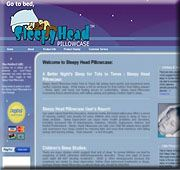 Re-Designed web site and hosted by waltswebworld.com